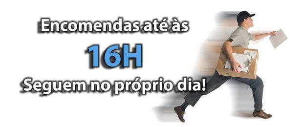 Entrega 16H