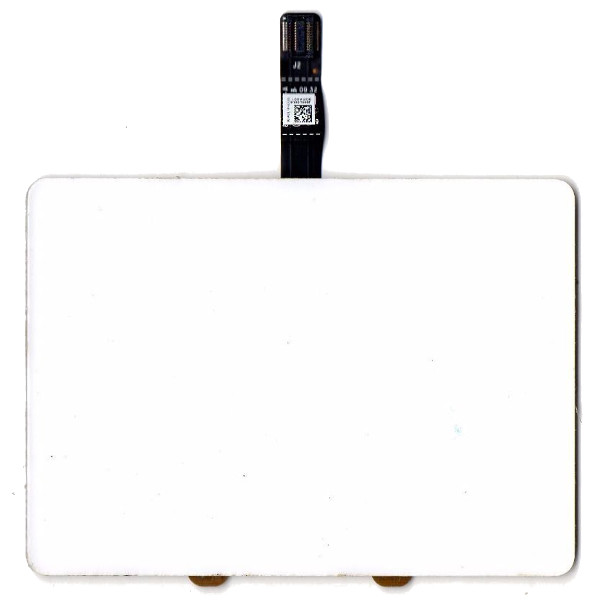 cabo trackpad apple macbook pro 15pol a1286