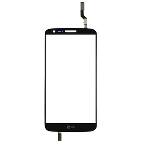 touchscreen lg optimus g2 d802 d803 preto