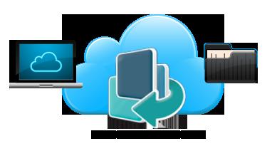 home_cloud