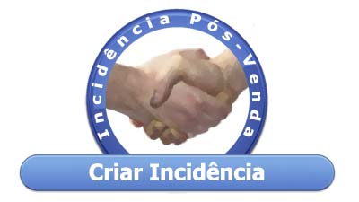 Incidencia pos-venda